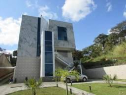 Loft à venda com 1 dormitórios em Jardim atlântico, Belo horizonte cod:687588