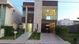 Excelente Casa Jardins da Serra 5Q com Ar 5 vagas 4 banheiros Q6L25