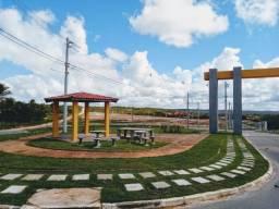 Top Park Alagoinhas