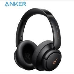 Título do anúncio: Anker Soundcore Life Q30