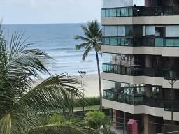 Título do anúncio: Apartamento com 3 dormitórios à venda, 92 m² por R$ 1.550.000,00 - Riviera - Módulo 6 - Be