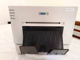 Impressora fotográfica DNP DS-rx1 hs