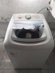 Máquina de Lavar Cônsul 11kg.