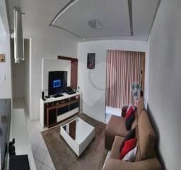 Título do anúncio: Excelente Casa Condomínio Fechado, 2/4, 1 Suíte, 1 Vaga de Garagem em Vilas do Atlântico