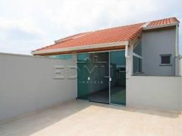 Título do anúncio: Apartamento para alugar com 2 dormitórios em Vila alto santo andré, Santo andré cod:30460