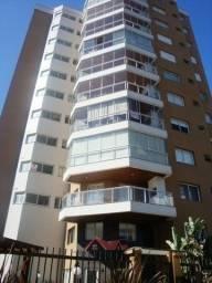 Título do anúncio: Apartamento 2 dormitórios suítes| locação de VERÃO