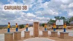 Investimento em Caruaru