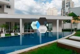 Título do anúncio: Apartamento para alugar com 1 dormitório no Campo Belo