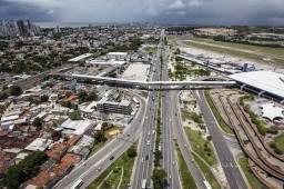 Título do anúncio: Lote/Terreno para venda tem 1000 metros quadrados em Imbiribeira - Recife - PE