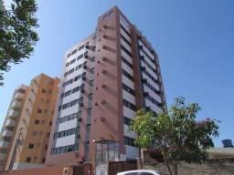 Excelente apartamento 38m²mobiliado, localizado em Mangabeiras R$ 190mil.
