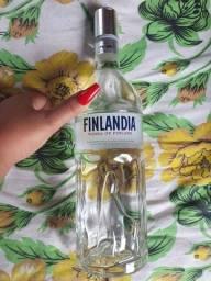 Garrafa Finlândia