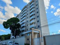 Apartamento para alugar no bairro Antônio Bezerra - Fortaleza/CE