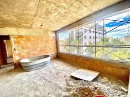 Título do anúncio: Apartamento à venda, Padre Eustáquio, Belo Horizonte.