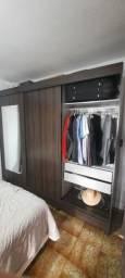 Armário - Guarda roupas