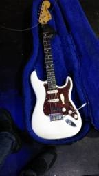 Fender squier top