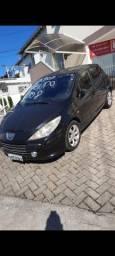 Vendo Peugeot 307 WhatsApp 9  *