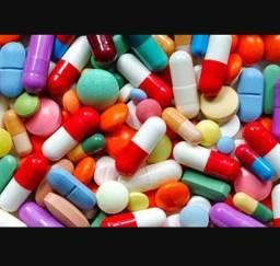 Farmacêutica