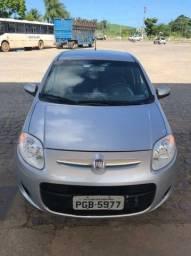 Fiat Palio Attractiv  1.0 Ano 2013