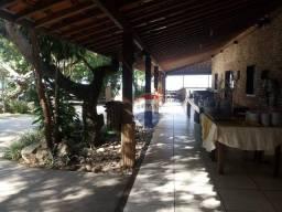Título do anúncio: Flat com 2 dormitórios à venda, 48 m² por R$ 248.000 - Insurreição - Sairé/PE