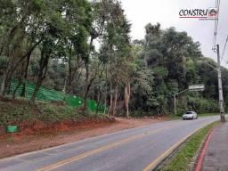 Título do anúncio: Terreno à venda, 3253 m² por R$ 1.800.000,00 - Pilarzinho - Curitiba/PR