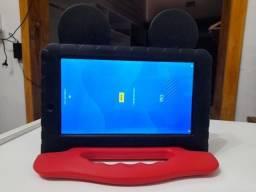Tablet  Mickey