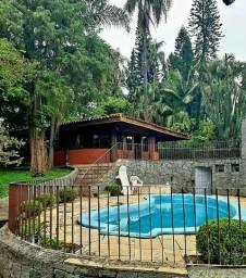 Título do anúncio: Casa Térrea - Jardim Floresta/Tremembé - Venda