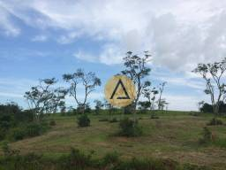 Título do anúncio: Excelente terreno no Barreiros/Carapaus-RJ