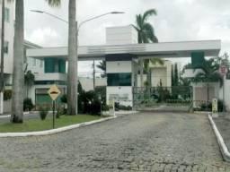 Título do anúncio: Apartamento à venda com 5 dormitórios cod:1L22778I157998