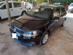 Gol 1.0 4p Itrend