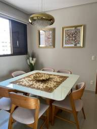 Título do anúncio: Apartamento com 3 quartos no Goiabeiras Tower - Bairro Duque de Caxias II em Cuiabá