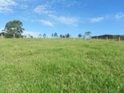 Título do anúncio: D4- Conheça nosso terreno pronto para construção