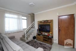 Título do anúncio: Apartamento à venda com 3 dormitórios em Monsenhor messias, Belo horizonte cod:325290
