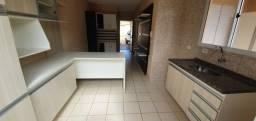 Título do anúncio: REF 517 - Casa no Moradas Marília