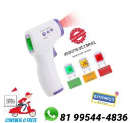 Termômetro digital só Zap