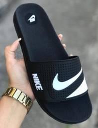 Chinelo Slide Adulto Nike
