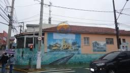 Título do anúncio: Casa para Locação em Itapecerica da Serra, Centro, 4 dormitórios, 3 banheiros, 1 vaga