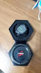 Relógio GA-100c (Semi-novo)