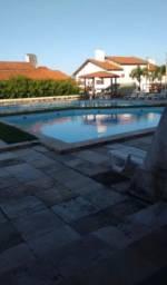 Condomínio Mirante Beach Park - 121,75