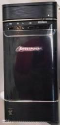 Título do anúncio: CPU Lenovo i7 -  16gb de Memória