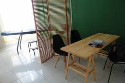 Título do anúncio: Sublocação de sala (estética/ nutrição / terapias etc.) - Região Olímpica da Barra