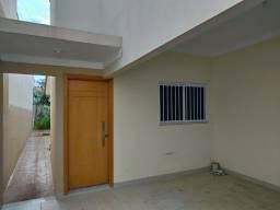 Título do anúncio: Casa à venda, Residencial Pedro Marin Berbel, Birigüi, SP