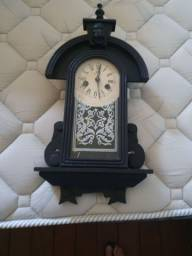 Relógio reliquia c badalo