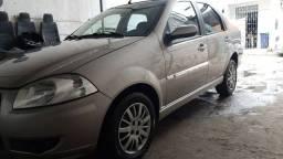 Siena EL 2010