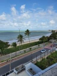 Título do anúncio: Aluga-se Apto Beira-Mar Manaira