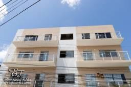 Título do anúncio: Apartamento 3 Quartos 1 Suíte Varanda Ampla