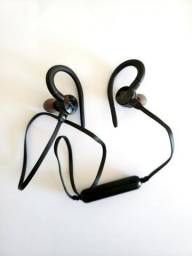 Título do anúncio: Fone De Ouvido Bluetooth Xtrad LC115 - Entrega Grátis