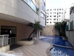 Título do anúncio: RIO DE JANEIRO - Apartamento Padrão - Botafogo Botafogo