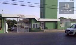 Título do anúncio: Cuiabá - Casa de Condomínio - Bela Marina