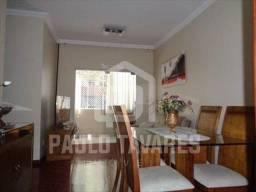 Título do anúncio: Apartamento 3 Quartos para Venda em Belo Horizonte, Betânia, 3 dormitórios, 1 banheiro, 1