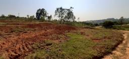 Título do anúncio: Terreno urbano Imoplan com 1000m², Ideal para casa de lazer, próximo a cidade de President